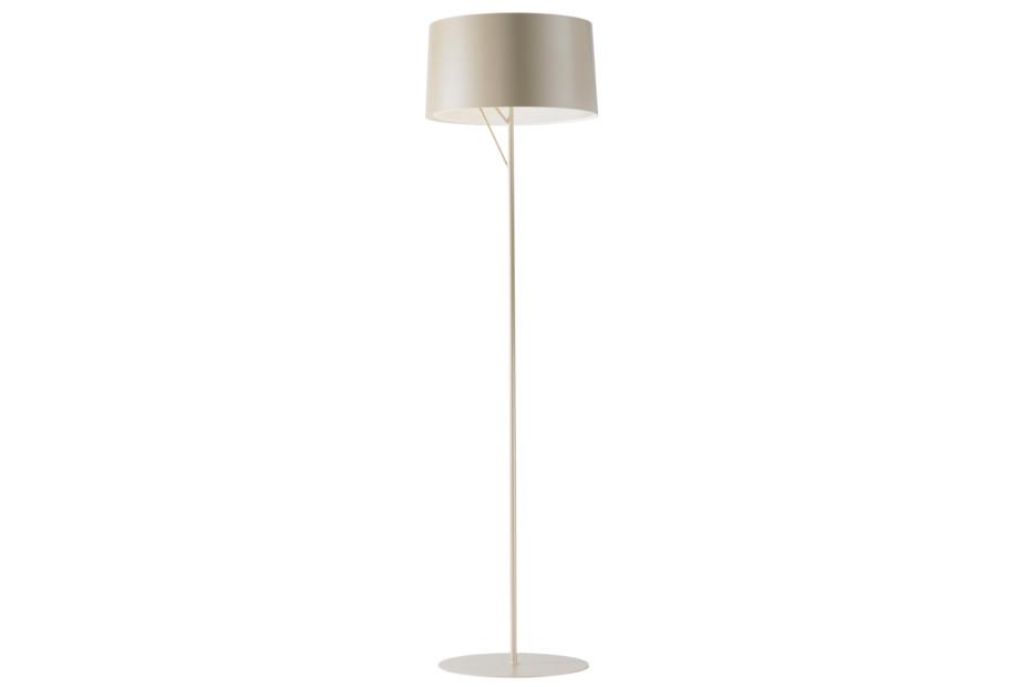 Eda standing lamp