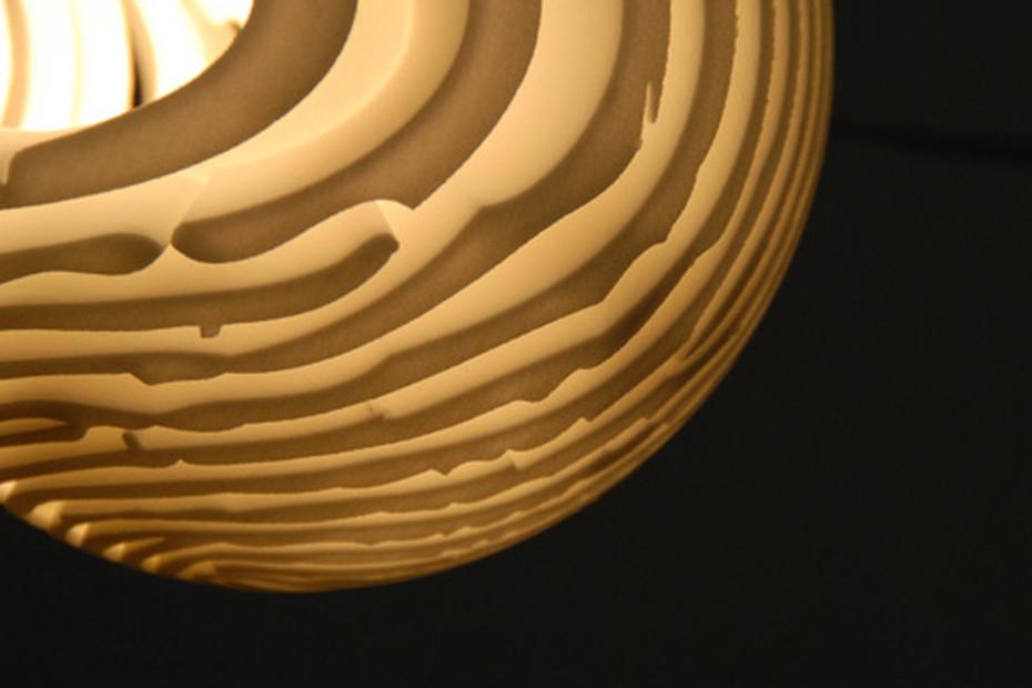 Detail.MGX