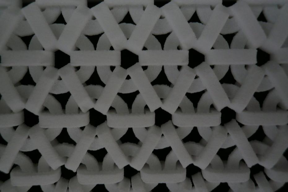 Sequence.MGX