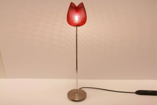 Tulip.MGX  by  MGX by Materialise