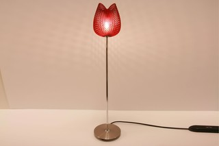 Tulip.MGX  von  MGX by Materialise
