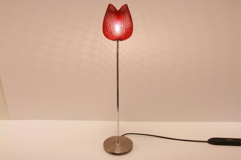 Tulip.MGX