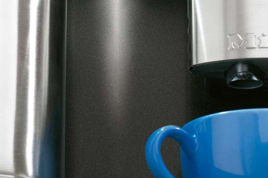 Coffee machine CVA 5065