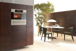 Oven DG 5080  by  Miele