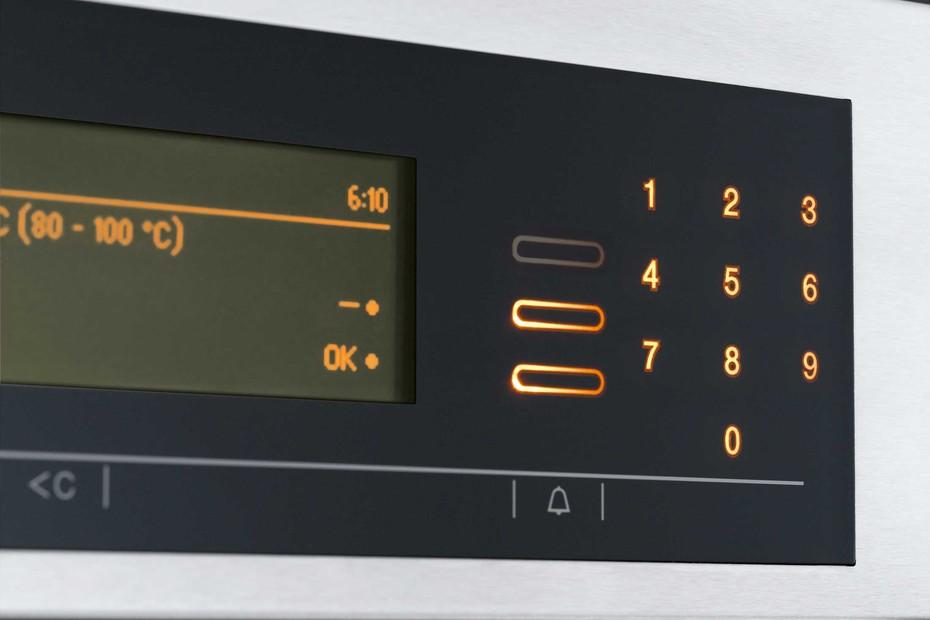 Oven DG 5080