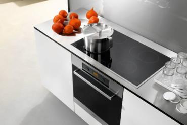 kitchen not cooking stylepark. Black Bedroom Furniture Sets. Home Design Ideas