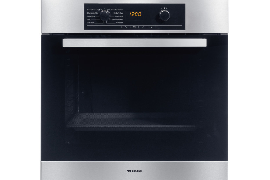 Oven H 5240