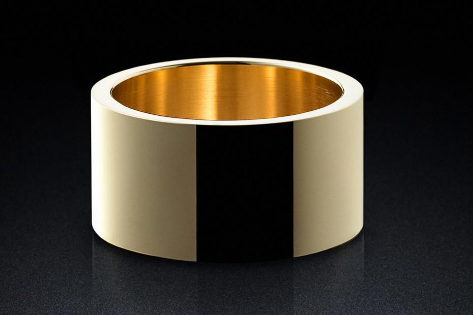 Pot 30rd gold