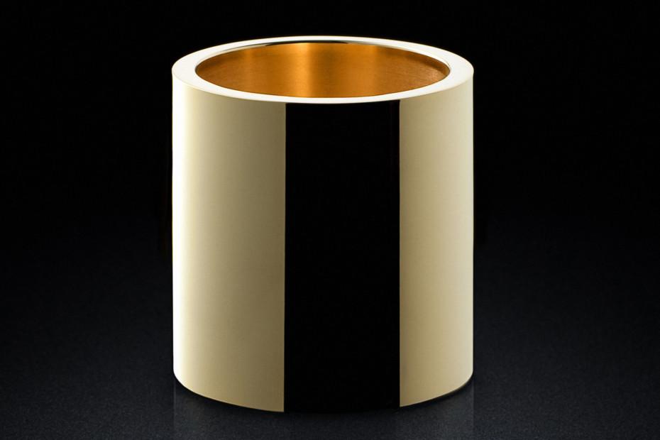 Pot 60rd gold