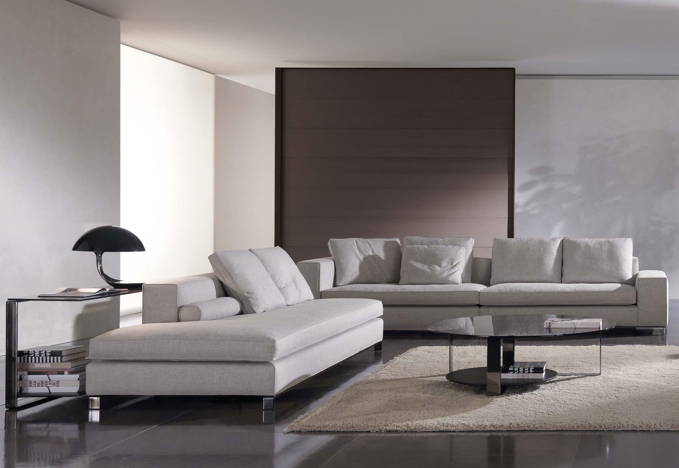 minotti williams sofa williams by minotti stylepark thesofa