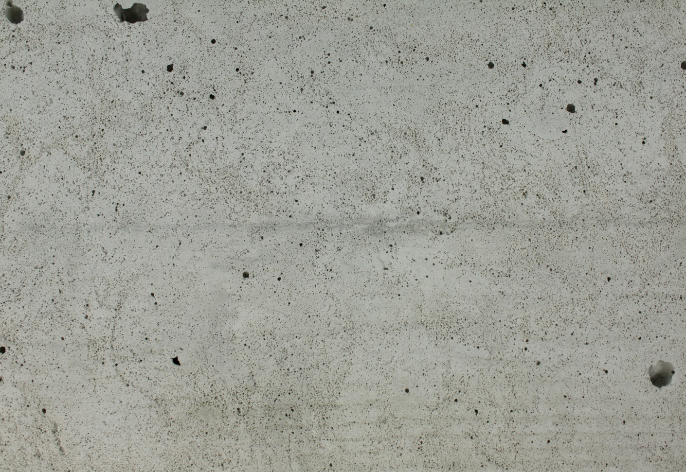 Image Result For Concrete Mobile