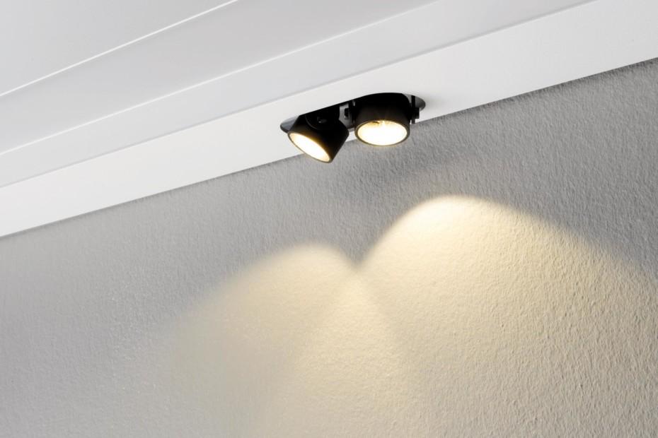 H2A High Power LED
