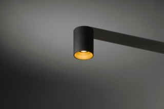 Lotis Tubed  von   Modular Lighting Instruments