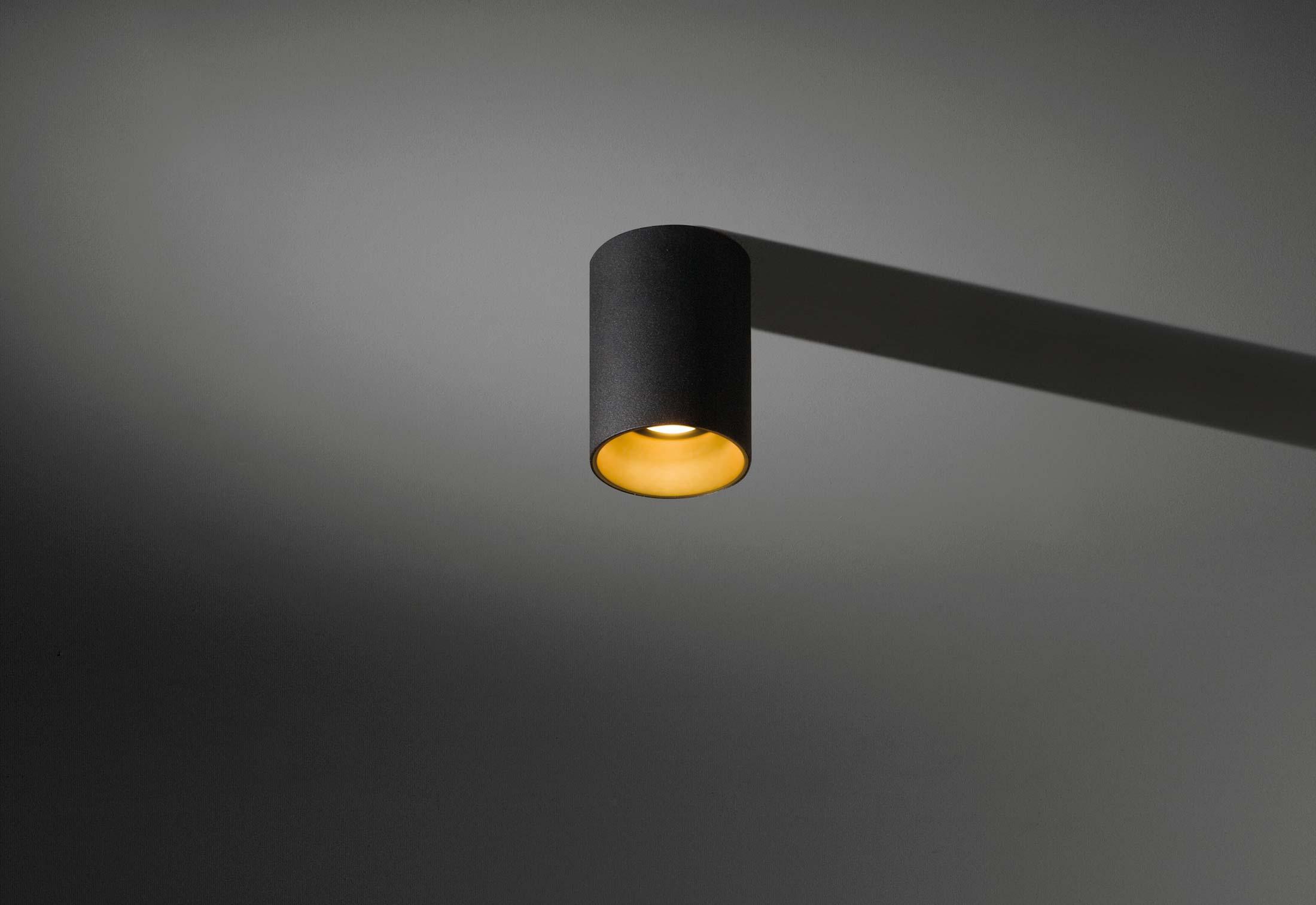 Lotis Tubed By Modular Lighting Instruments Stylepark