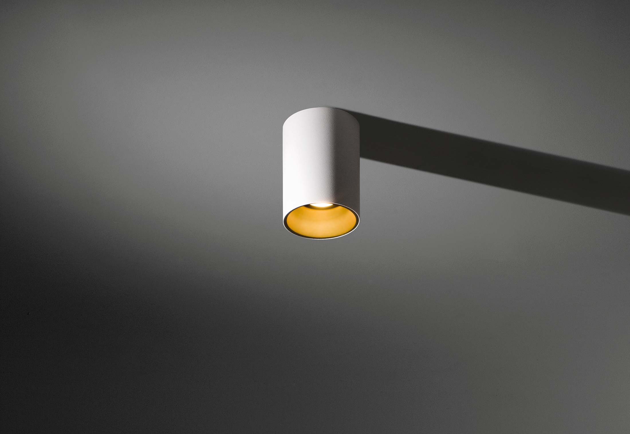 Lotis Tubed By Modular Lighting Instruments Stylepark