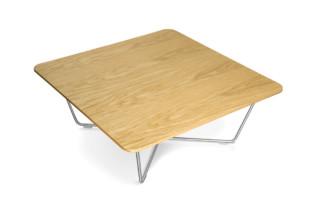 Bernard Coffee table  by  Modus