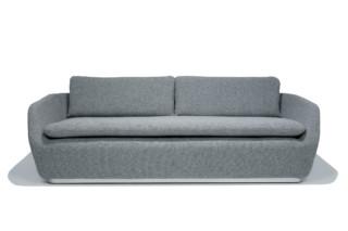 Cocoon Club Sofa  von  Modus