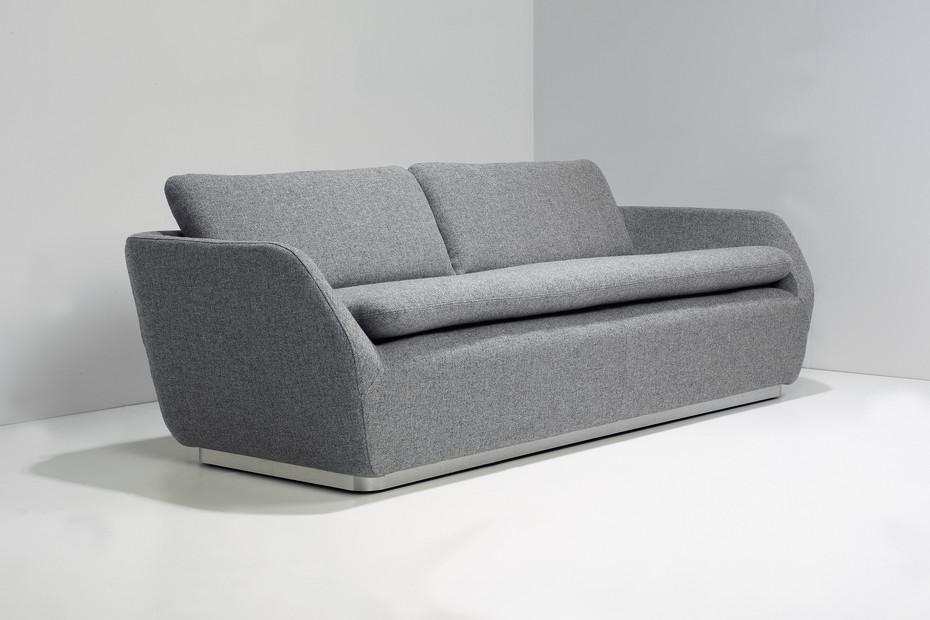 Cocoon Club Sofa