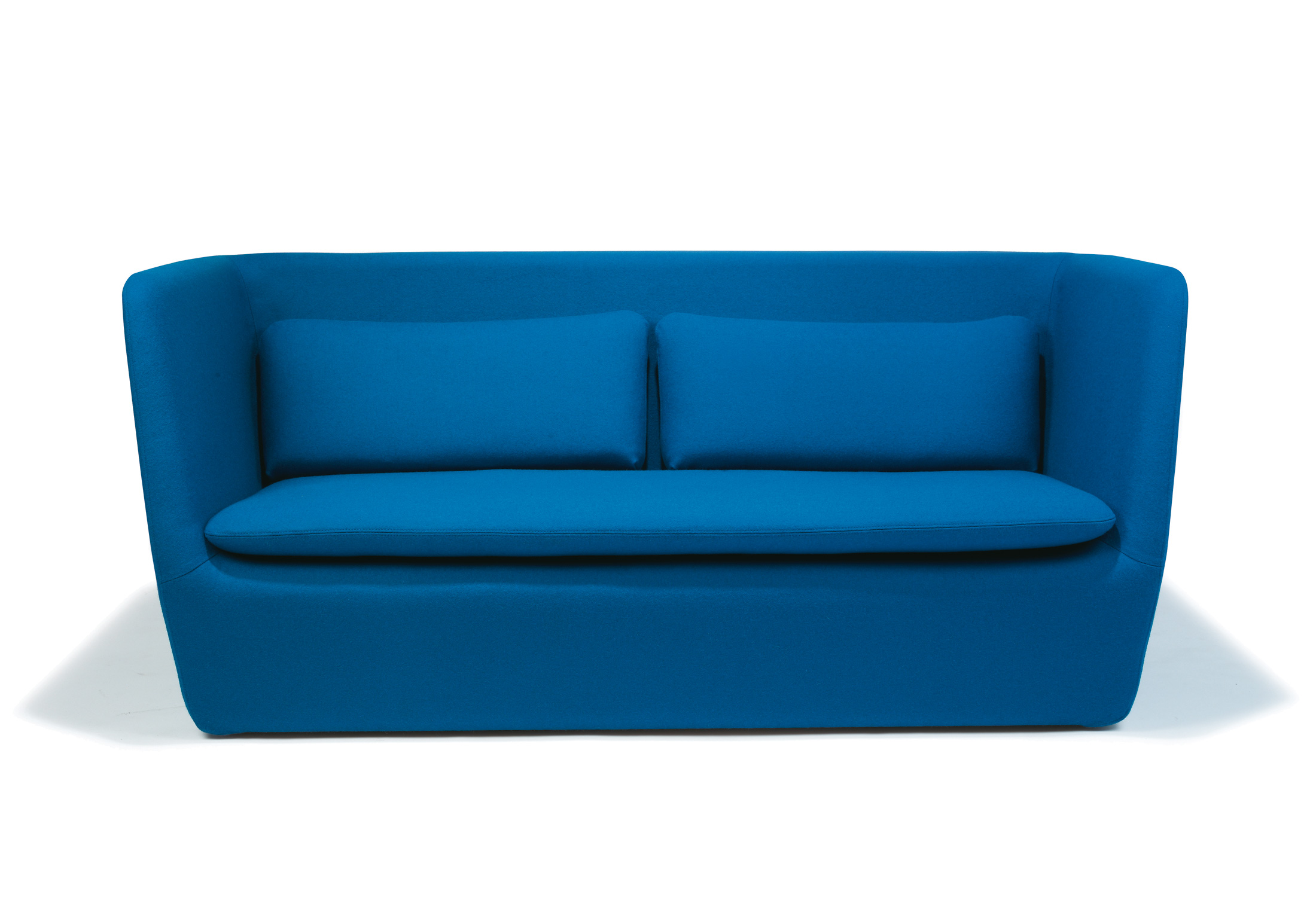 Tremendous Cocoon Tub Sofa By Modus Stylepark Dailytribune Chair Design For Home Dailytribuneorg