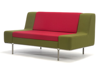 Diva Armchair  by  Modus