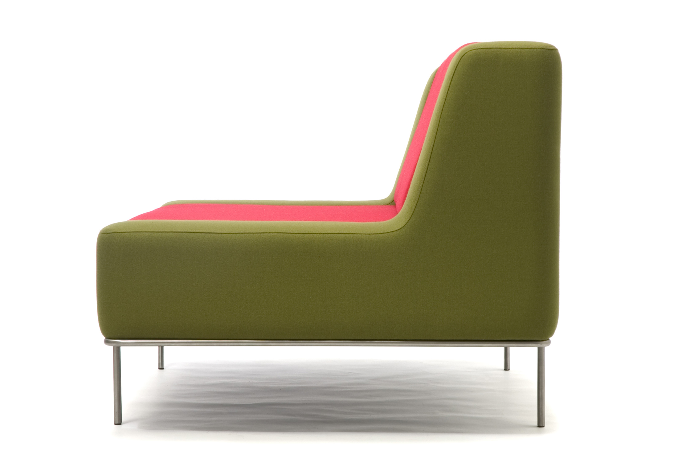 Diva Armchair By Modus Stylepark