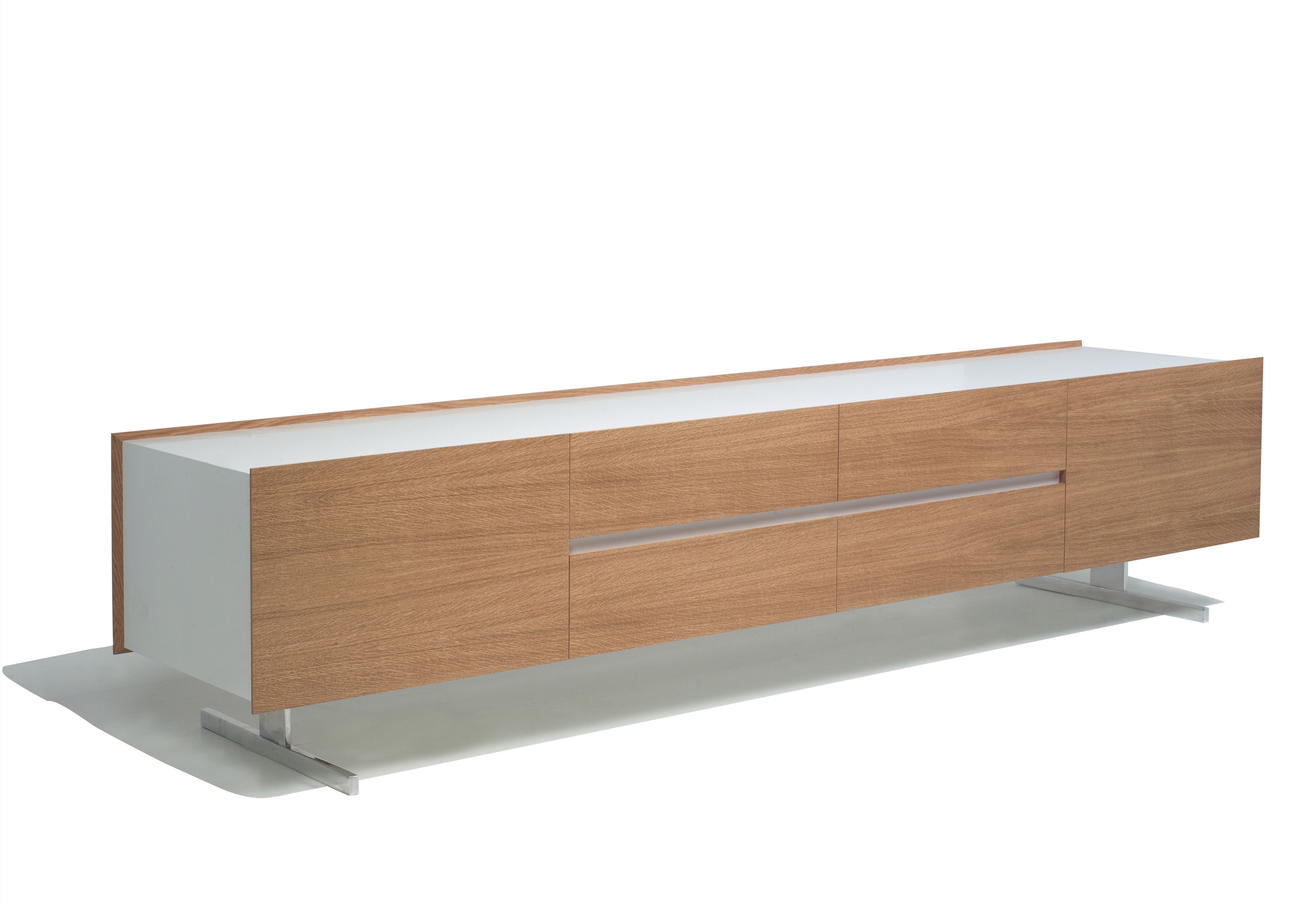 Face sideboards 4 t ren von modus stylepark for Sideboard 4 meter lang