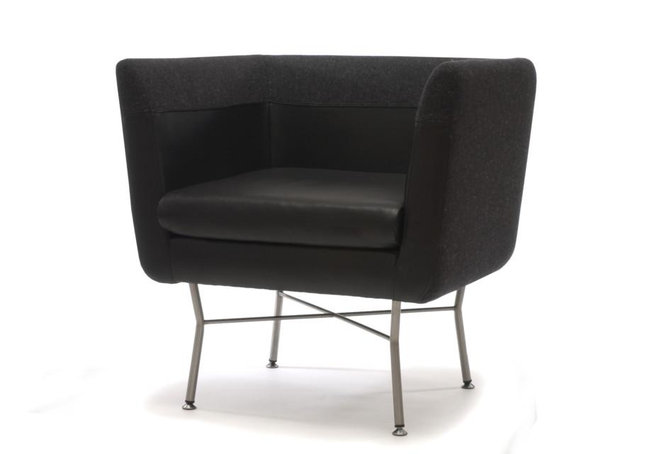 Float Armchair