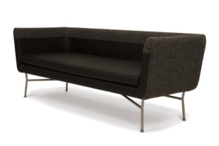 Float Sofa  by  Modus