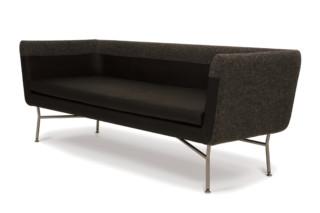 Float Sofa  von  Modus