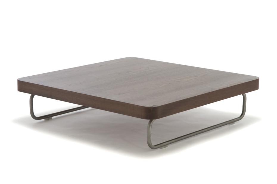 Lolo Coffee table