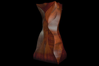 Armoire  by  Meta
