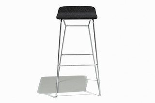 Multi Barstool  by  Modus