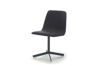 Multi Swivel chair  by  Modus