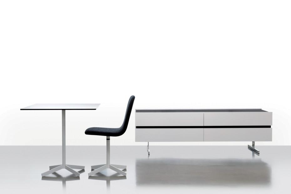 Multi Swivel chair