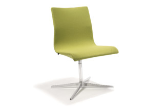 Oe Conference chair  by  Modus