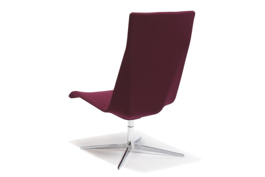 Oe Lounge Stuhl