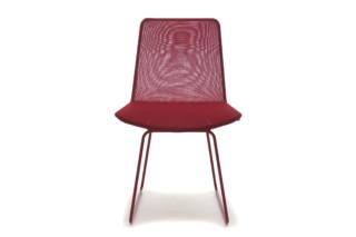 Os Stuhl ohne Armlehnen  von  Modus