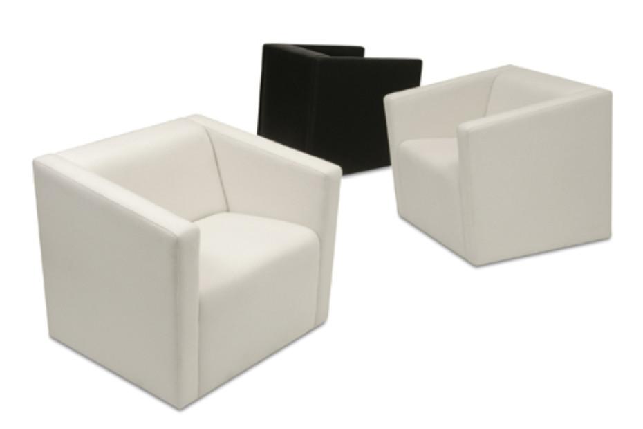 Pisa Club armchair