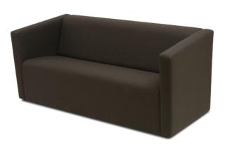 Pisa Sofa  von  Modus