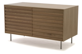 Stripey Chest of drawers  by  Modus