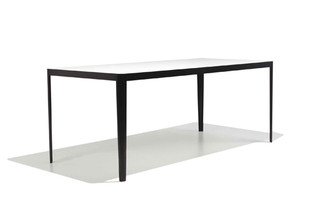 Trim Dinning table  by  Modus