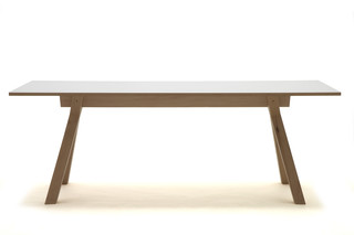 V Table  by  Modus
