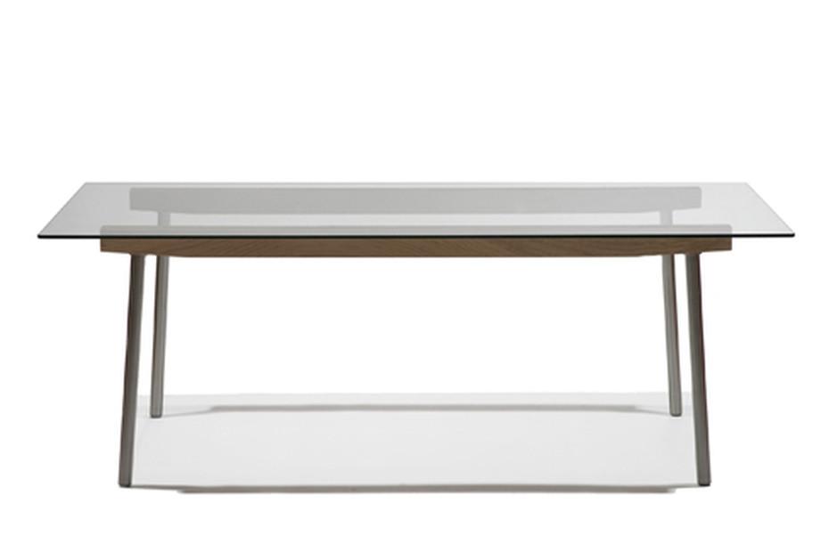 Volvo Table square