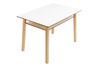 Lilli table  by  Möbelbau Kaether & Weise