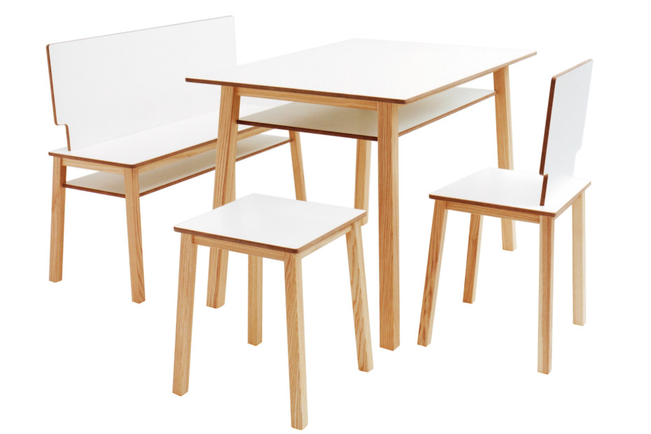 Lilli table