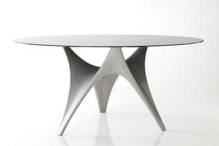 Arc  by  Molteni&C