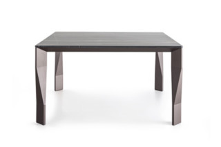 Diamond Table  by  Molteni & C