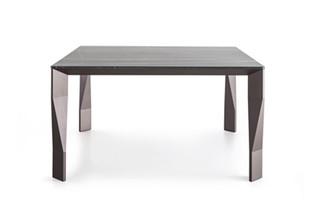 Diamond Table  by  Molteni&C