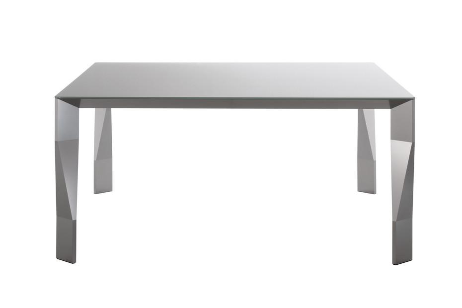 Diamond Tisch