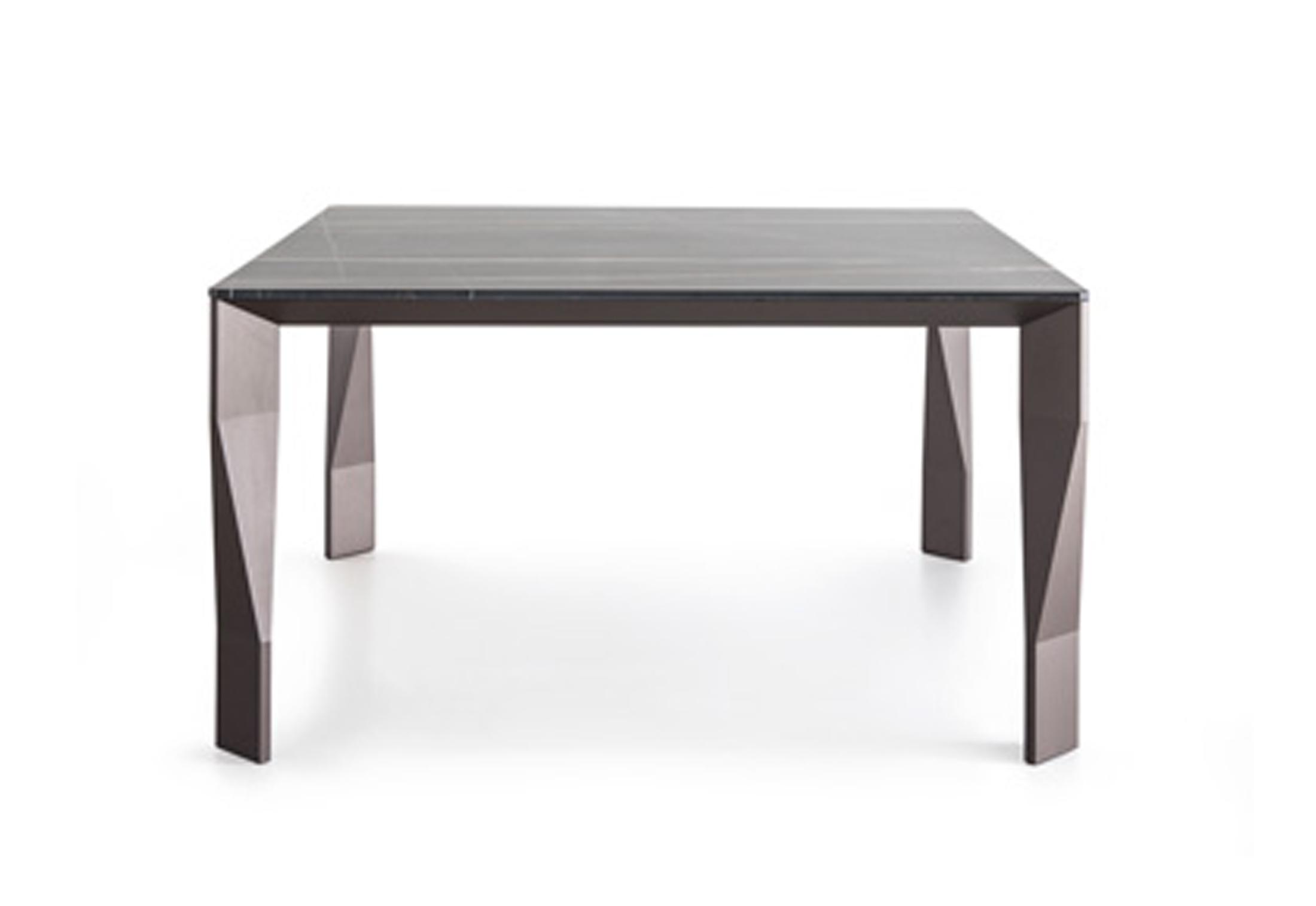 Diamond Tisch von Molteni & C | STYLEPARK